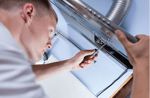 appliance repair service in kent wa
